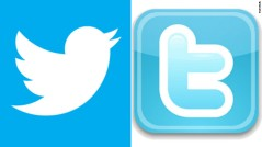 120606094003-twitter-logo-change-story-top